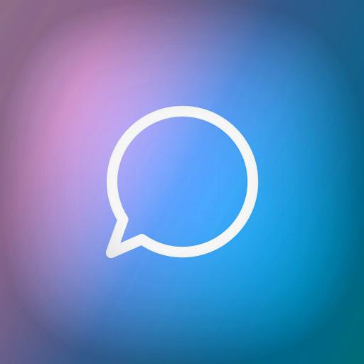Baixar Mega Random Chat para Android