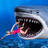 com.gb.shark.angry.beach.attack.sim