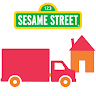 air.com.sesameworkshop.MilitaryMovingApp