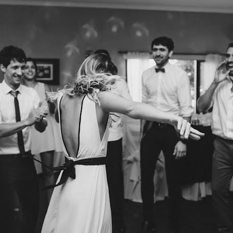 Fotógrafo de bodas Ignacio Perona (ignacioperona). Foto del 08.08.2018