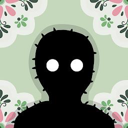 怖いと噂のアドベンチャーゲーム Samsara Room Androidゲームズ