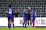 KV Mechelen snoept Anderlecht punten af in strijd om play-off 1 na domme strafschopfout Murillo