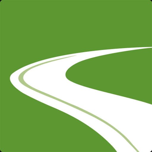 TrailLink icon