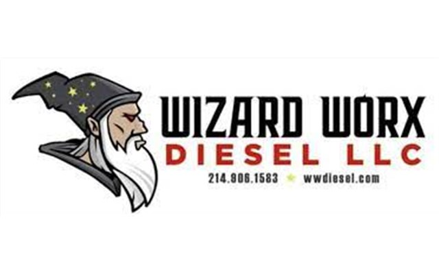 More insights on The Wizards @ Worx Holding Inc.