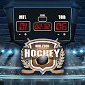 Mini Stick Hockey Scoreboard icon