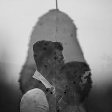 Свадебный фотограф Vasyl Balan (elvis). Фотография от 05.02.2017