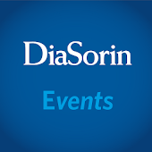 Diasorin events