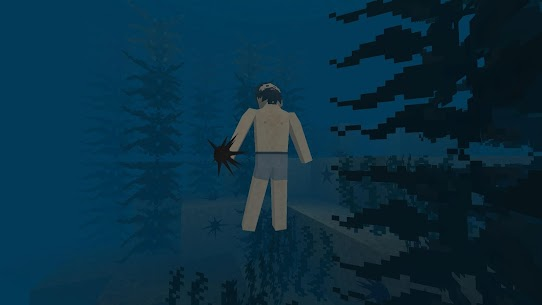 Survivalcraft 2 Day One App Download For Android and iPhone 6