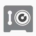 Secret Photo Locker icon