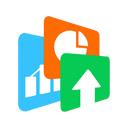 Enhance Salesforce Dashboard