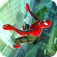Spider: Amazing Hero (game)
