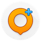 OsmAnd+ — Offline Travel Maps & Navigation icon