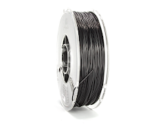 PolyMaker Black PolyMax PC Filament - 1.75mm (0.75kg)