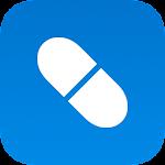 Lista Medicamentelor Mediately 5.5.1