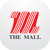 TheMallGroup