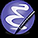 demo news application icon