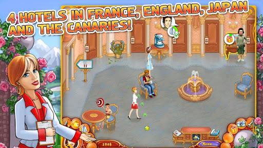 Jane's Hotel 2: Family Hero screenshot 16