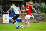 OFFICIEEL: Roeselare huurt jeugdproduct van Club Brugge