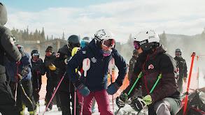 Moose Barrows' Trophy Howelsen Hill, Steamboat CO thumbnail