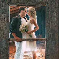 Wedding photographer Reges Machado (regesmachado). Photo of 12.04.2017