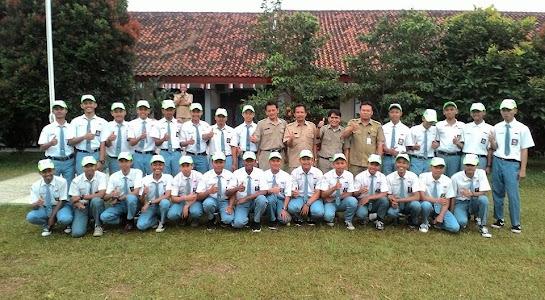 HTEC (Honda Technician Education Class)