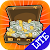Dealer's Life Lite - Pawn Shop Ty  file APK for Gaming PC/PS3/PS4 Smart TV