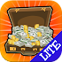 Dealer's Life Lite - Pawn Shop Tycoon 1.16