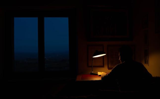 Letture serali di Eleonork