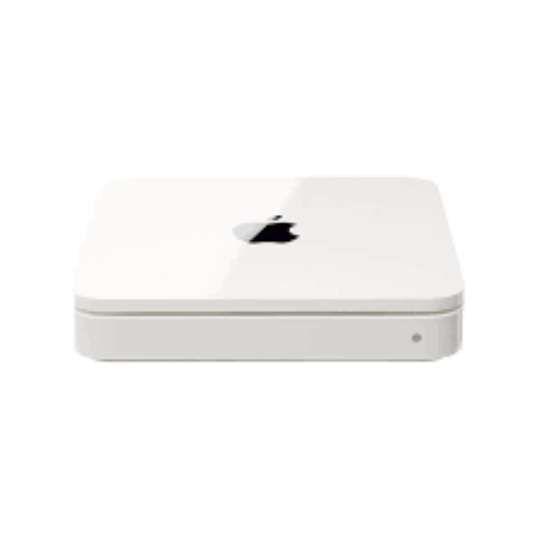 Apple Time Capsule A1254