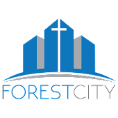 Iglesia Forest City