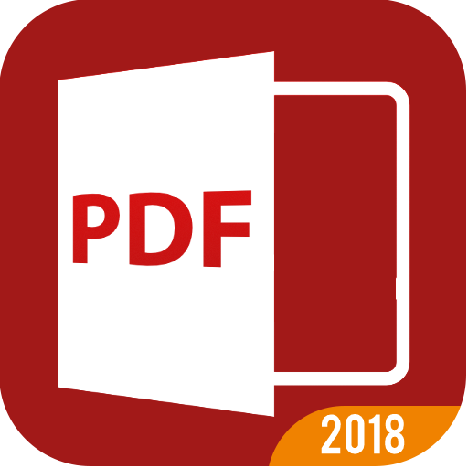 PDF Viewer - PDF File Reader & Ebook Reader file APK for Gaming PC/PS3/PS4 Smart TV