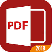 App PDF Viewer - PDF File Reader & Ebook Reader APK for Windows Phone