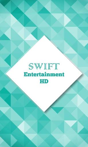 Swift Entertainment