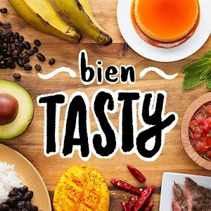 Bien Tasty for PC
