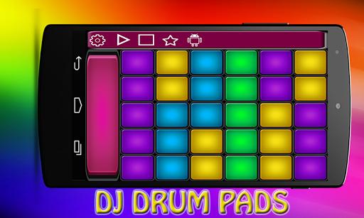 DJ音乐片|玩音樂App免費|玩APPs