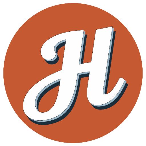 Logo of Henderson The Ides Of October - Rademuller's Refusal