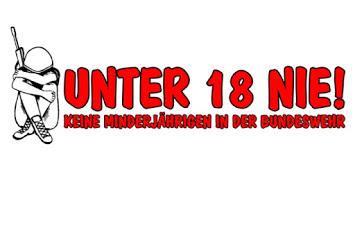 Unter18nie Logo.jpg