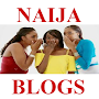 Naija Blogs