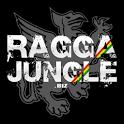 Ragga Jungle icon