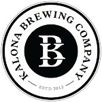Logo of Kalona You Be You
