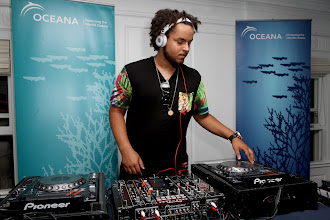 Photo: Connor Cruise. Credit: Oceana/Tom Vickers