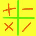 Free Simple Personalized Photo Album Calculator icon