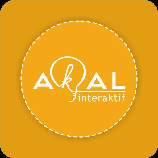 PT Akal Interaktif avatar image
