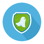 Crypto Ghost- File Encryption