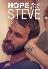 Hope For Steve