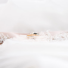 Hochzeitsfotograf Paul Perkesh (Perkesh). Foto vom 24.01.2019