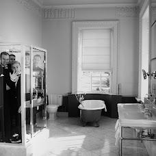 Wedding photographer Sergey Bulychev (sergeybulychev). Photo of 19.11.2015