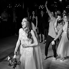 Wedding photographer Petrica Tanase (tanase). Photo of 17.02.2018