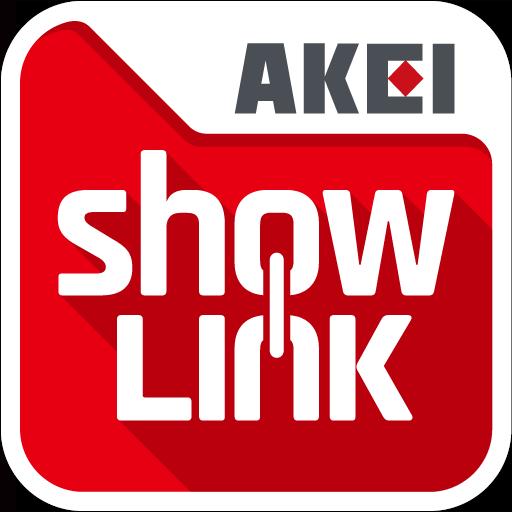 쇼링크(showlink) - 전시와의 즐거운 연결!