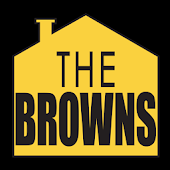 Talk to The Browns